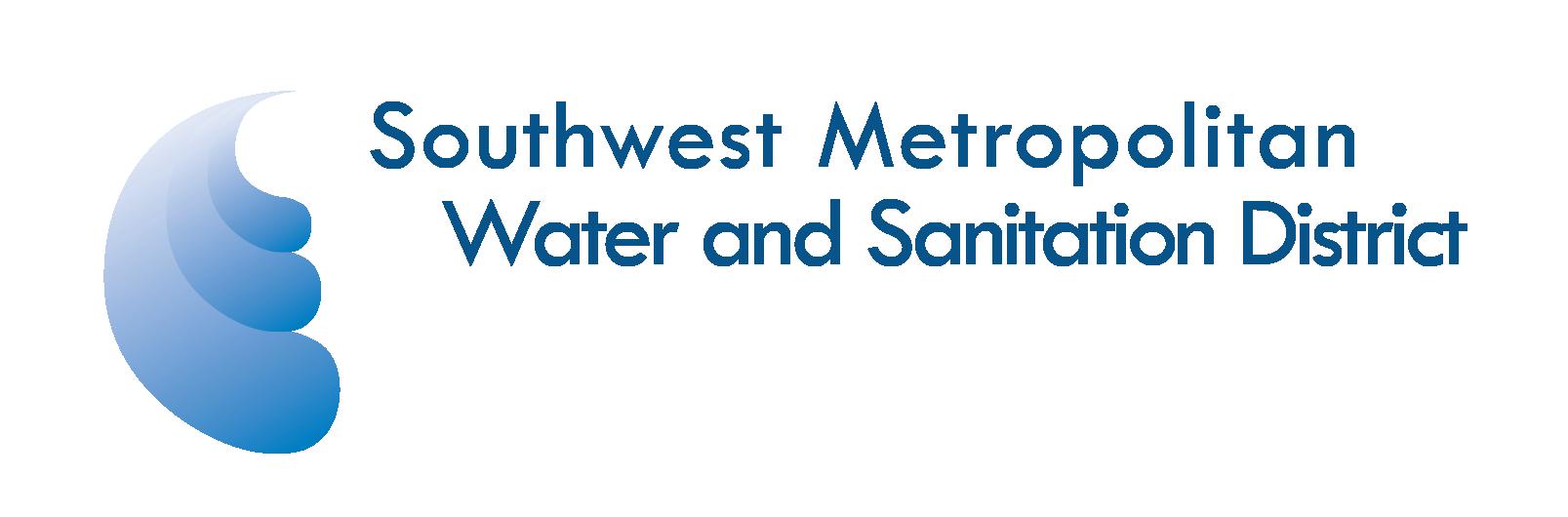 Southwest Metropolitan Logo
